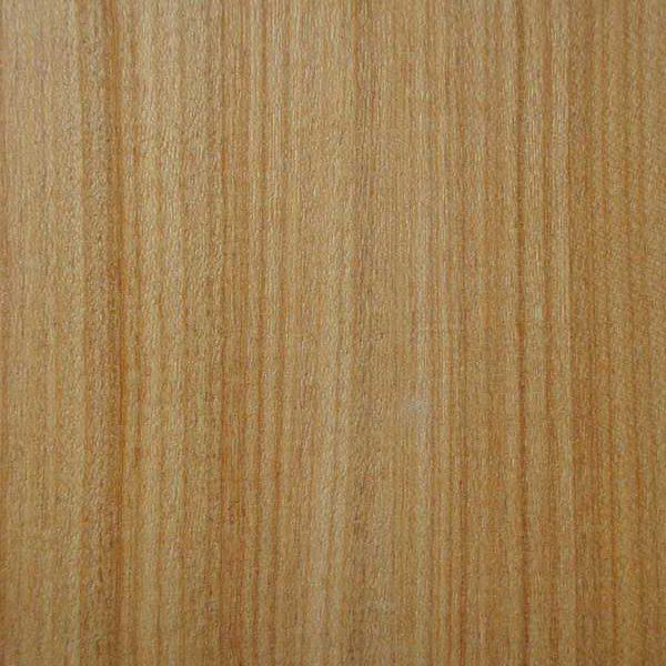 Strata Forest - Hardwood - Afrormosia