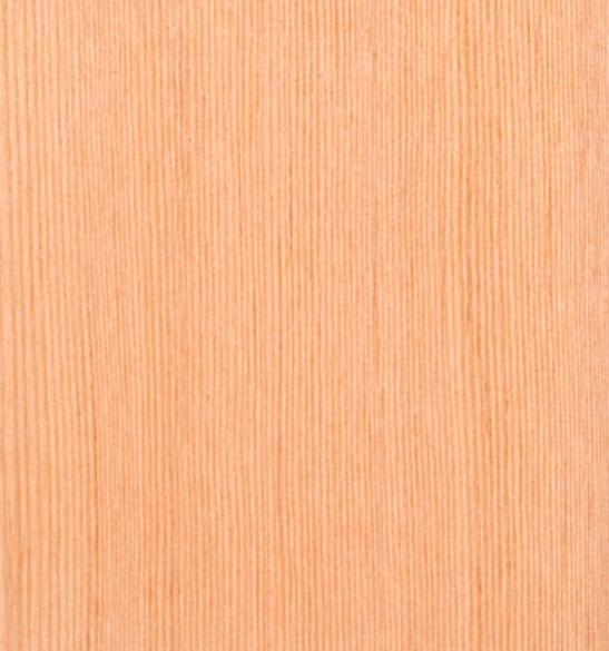 Strata Forest - Hardwood - Teak